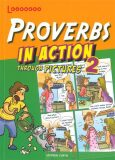 Learners - Proverbs in Action 2 - Stephen Curtis