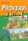 Learners - Proverbs in Action 3 - Stephen Curtis