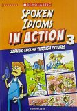 Learners - Spoken Idioms in Action 3 - Stephen Curtis