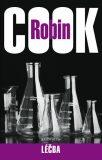 Léčba - Robin Cook