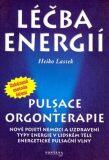 Léčba energií - Heiko Lassek