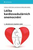 Léčba kardiovaskulárních onemocnění - Jindřich Špinar, ...