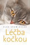 Léčba kočkou - Olga Krumlovská