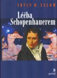 Léčba Schopenhauerem - Irvin D. Yalom