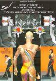 Léčba výhřezu meziobratlového disku bez operace - Richard Smíšek, ...