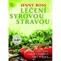 Léčení syrovou stravou - Ross Jenny
