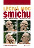 Léčivá moc smíchu - Karel Nešpor