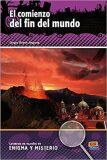Lecturas de enigma y misterio - El comienzo del fin del mundo + CD - Sergio Reyes Angona