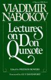 Lectures on Don Quixote - Vladimír Nabokov