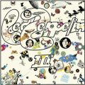 Led Zeppelin III - Led Zeppelin