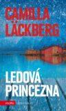 Ledová princezna - Camilla Läckberg