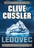 Ledovec - Clive Cussler
