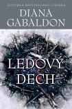 Ledový dech - Diana Gabaldon