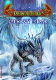 Ledový drak - Richard A. Knaak