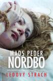 Ledový strach - Mads Peder Nordbo