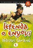 Legenda o Enyovi 1. - Filmexport