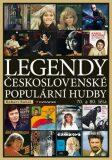 Legendy československé populární hudby 70. a 80. léta - Robert Rohál
