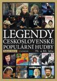 Legendy československé populární hudby - Robert Rohál