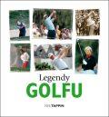 Legendy golfu - Neil Tappin