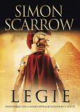 Legie - Simon Scarrow