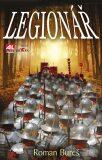 Legionář - Roman Bureš