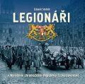 Legionáři v Národním shromáždění Republiky československé - Eduard Stehlík