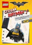 LEGO® Batman Jsem Batman! - kolektiv
