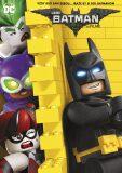 Lego Batman vo filme (SK) - MagicBox
