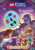 LEGO® ELVES Síla temné magie - kolektiv