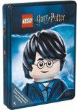 LEGO Harry Potter - kolektiv