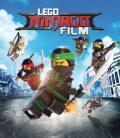 Lego Ninjago film BD - MagicBox