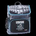LEGO Star Wars Stormtrooper Recruiter - školní aktovka - SmartLife
