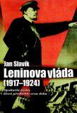 Leninova vláda - Jan Slavík