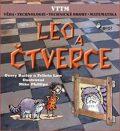Leo a čtverce - Gerry Bailey, Felicia Law