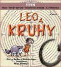 Leo a kruhy - Gerry Bailey, Felicia Law