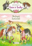 Leo a Luky – Nejlepší kamarádi - Julia Boehmeová