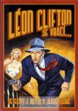 Léon Clifton se vrací - Alois Křesala