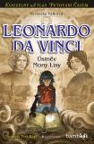 Leonardo da Vinci - Veronika Válková, Petr Kopl