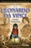 Leonardo da Vinci - Úsměv Mony Lisy - Veronika Válková