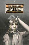 Leopoldstadt - Tom Stoppard