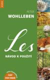 Les - Peter Wohlleben
