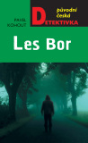 Les Bor - Pavel Kohout