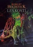 Les kostí - Robert Holdstock