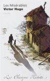 Les Misérables (Classiques Hachette) - Victor Hugo
