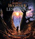Les mytág - Robert Holdstock