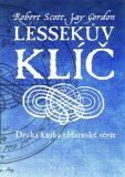 Lessekův klíč - Robert Scott