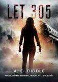 Let 305 - A. G. Riddle
