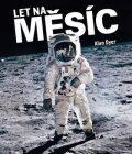 Let na Měsíc - Alan Dyer