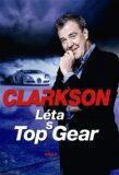 Léta s Top Gear - Jeremy Clarkson, Marko Hauliš