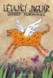 Létající jaguár - Josef Formánek